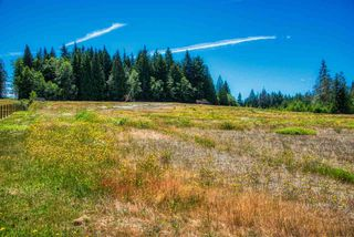"""Photo 4: LOT 10 CASTLE Road in Gibsons: Gibsons & Area Land for sale in """"KING & CASTLE"""" (Sunshine Coast)  : MLS®# R2422438"""