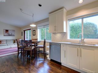 Photo 9: 3979 Blue Ridge Place in VICTORIA: SW Strawberry Vale Single Family Detached for sale (Saanich West)  : MLS®# 419472