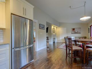 Photo 12: 3979 Blue Ridge Place in VICTORIA: SW Strawberry Vale Single Family Detached for sale (Saanich West)  : MLS®# 419472