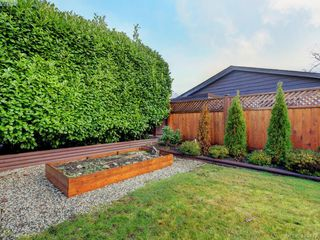 Photo 22: 3979 Blue Ridge Place in VICTORIA: SW Strawberry Vale Single Family Detached for sale (Saanich West)  : MLS®# 419472