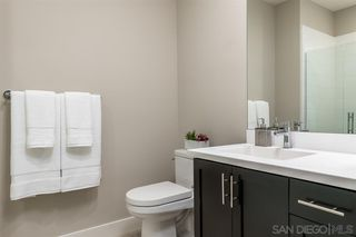 Photo 13: MISSION VALLEY Condo for sale : 3 bedrooms : 8569 Aspect Dr in San Diego
