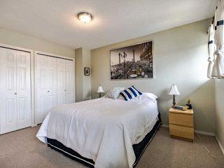 "Photo 12: 109 11650 96 Avenue in Delta: Annieville Townhouse for sale in ""DELTA GARDENS"" (N. Delta)  : MLS®# R2434686"