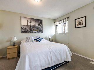 "Photo 11: 109 11650 96 Avenue in Delta: Annieville Townhouse for sale in ""DELTA GARDENS"" (N. Delta)  : MLS®# R2434686"