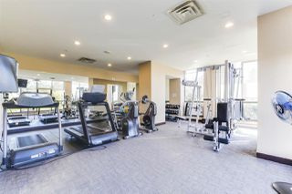 "Photo 18: 105 288 UNGLESS Way in Port Moody: North Shore Pt Moody Condo for sale in ""CRESCENDO"" : MLS®# R2437892"