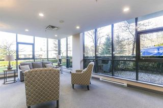 "Photo 17: 105 288 UNGLESS Way in Port Moody: North Shore Pt Moody Condo for sale in ""CRESCENDO"" : MLS®# R2437892"