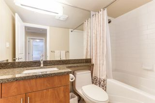 "Photo 14: 105 288 UNGLESS Way in Port Moody: North Shore Pt Moody Condo for sale in ""CRESCENDO"" : MLS®# R2437892"