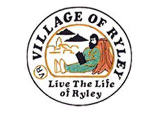 Photo 3: 49 50 Avenue: Ryley Land Commercial for sale : MLS®# E4188946