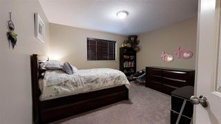 Photo 14: 7565 STILLWATER Crescent in Prince George: Lower College House for sale (PG City South (Zone 74))  : MLS®# R2443988