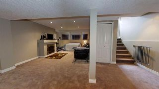 Photo 17: 7565 STILLWATER Crescent in Prince George: Lower College House for sale (PG City South (Zone 74))  : MLS®# R2443988