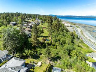 Main Photo: 1579 Galerno Rd in CAMPBELL RIVER: CR Willow Point Land for sale (Campbell River)  : MLS®# 839689
