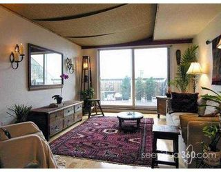 "Photo 2: 503 756 GREAT NORTHERN Way in Vancouver: Mount Pleasant VE Condo for sale in ""Pacific Terraces"" (Vancouver East)  : MLS®# V634052"