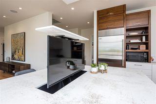 Photo 13: 697 HOWATT Drive in Edmonton: Zone 55 House for sale : MLS®# E4205647