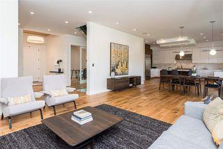Photo 8: 697 HOWATT Drive in Edmonton: Zone 55 House for sale : MLS®# E4205647