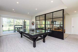 Photo 43: 697 HOWATT Drive in Edmonton: Zone 55 House for sale : MLS®# E4205647