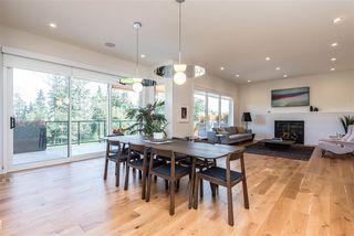 Photo 1: 697 HOWATT Drive in Edmonton: Zone 55 House for sale : MLS®# E4205647
