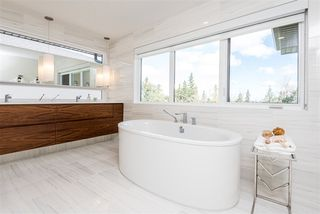 Photo 29: 697 HOWATT Drive in Edmonton: Zone 55 House for sale : MLS®# E4205647