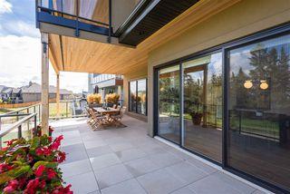 Photo 19: 697 HOWATT Drive in Edmonton: Zone 55 House for sale : MLS®# E4205647