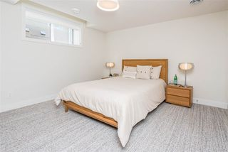 Photo 45: 697 HOWATT Drive in Edmonton: Zone 55 House for sale : MLS®# E4205647
