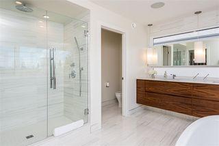 Photo 28: 697 HOWATT Drive in Edmonton: Zone 55 House for sale : MLS®# E4205647