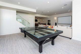 Photo 42: 697 HOWATT Drive in Edmonton: Zone 55 House for sale : MLS®# E4205647