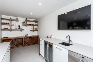 Photo 40: 697 HOWATT Drive in Edmonton: Zone 55 House for sale : MLS®# E4205647