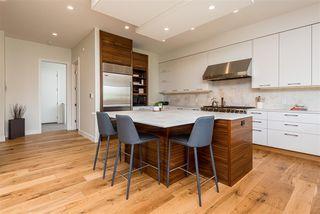 Photo 9: 697 HOWATT Drive in Edmonton: Zone 55 House for sale : MLS®# E4205647