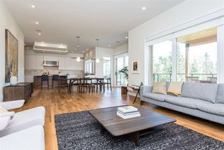 Photo 6: 697 HOWATT Drive in Edmonton: Zone 55 House for sale : MLS®# E4205647