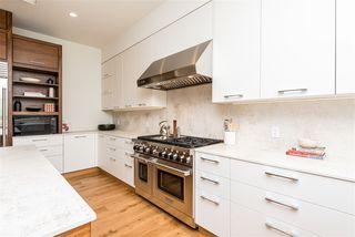 Photo 12: 697 HOWATT Drive in Edmonton: Zone 55 House for sale : MLS®# E4205647