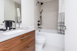 Photo 46: 697 HOWATT Drive in Edmonton: Zone 55 House for sale : MLS®# E4205647