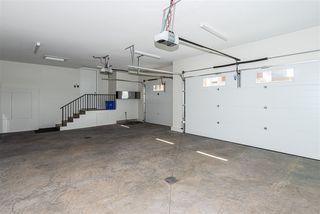 Photo 18: 697 HOWATT Drive in Edmonton: Zone 55 House for sale : MLS®# E4205647