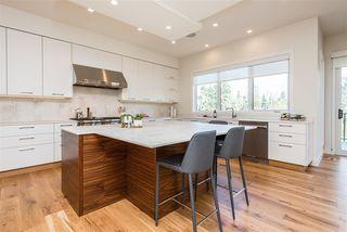 Photo 10: 697 HOWATT Drive in Edmonton: Zone 55 House for sale : MLS®# E4205647