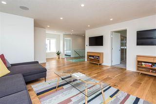 Photo 23: 697 HOWATT Drive in Edmonton: Zone 55 House for sale : MLS®# E4205647
