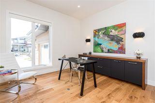 Photo 15: 697 HOWATT Drive in Edmonton: Zone 55 House for sale : MLS®# E4205647