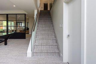 Photo 36: 697 HOWATT Drive in Edmonton: Zone 55 House for sale : MLS®# E4205647