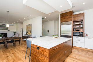 Photo 11: 697 HOWATT Drive in Edmonton: Zone 55 House for sale : MLS®# E4205647