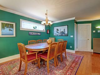 Photo 7: 380 Stannard Ave in Victoria: Vi Fairfield East House for sale : MLS®# 844075