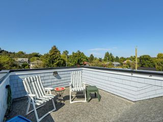 Photo 31: 380 Stannard Ave in Victoria: Vi Fairfield East House for sale : MLS®# 844075