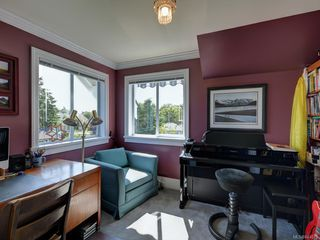 Photo 22: 380 Stannard Ave in Victoria: Vi Fairfield East House for sale : MLS®# 844075