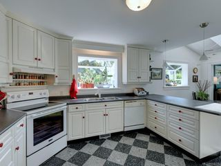 Photo 10: 380 Stannard Ave in Victoria: Vi Fairfield East House for sale : MLS®# 844075