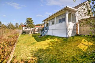 Photo 17: 16925 Tsonoqua Dr in Port Renfrew: Sk Port Renfrew Single Family Detached for sale (Sooke)  : MLS®# 837813