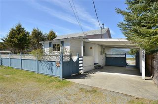 Photo 9: 16925 Tsonoqua Dr in Port Renfrew: Sk Port Renfrew Single Family Detached for sale (Sooke)  : MLS®# 837813