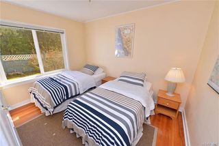 Photo 32: 16925 Tsonoqua Dr in Port Renfrew: Sk Port Renfrew Single Family Detached for sale (Sooke)  : MLS®# 837813
