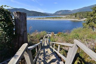 Photo 18: 16925 Tsonoqua Dr in Port Renfrew: Sk Port Renfrew Single Family Detached for sale (Sooke)  : MLS®# 837813