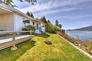 Photo 16: 16925 Tsonoqua Dr in Port Renfrew: Sk Port Renfrew Single Family Detached for sale (Sooke)  : MLS®# 837813
