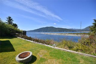 Photo 13: 16925 Tsonoqua Dr in Port Renfrew: Sk Port Renfrew Single Family Detached for sale (Sooke)  : MLS®# 837813