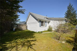 Photo 8: 16925 Tsonoqua Dr in Port Renfrew: Sk Port Renfrew Single Family Detached for sale (Sooke)  : MLS®# 837813