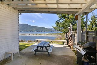 Photo 10: 16925 Tsonoqua Dr in Port Renfrew: Sk Port Renfrew Single Family Detached for sale (Sooke)  : MLS®# 837813