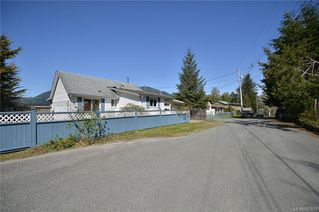 Photo 6: 16925 Tsonoqua Dr in Port Renfrew: Sk Port Renfrew Single Family Detached for sale (Sooke)  : MLS®# 837813