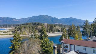Photo 34: 16925 Tsonoqua Dr in Port Renfrew: Sk Port Renfrew Single Family Detached for sale (Sooke)  : MLS®# 837813