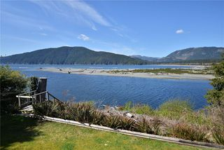 Photo 14: 16925 Tsonoqua Dr in Port Renfrew: Sk Port Renfrew Single Family Detached for sale (Sooke)  : MLS®# 837813